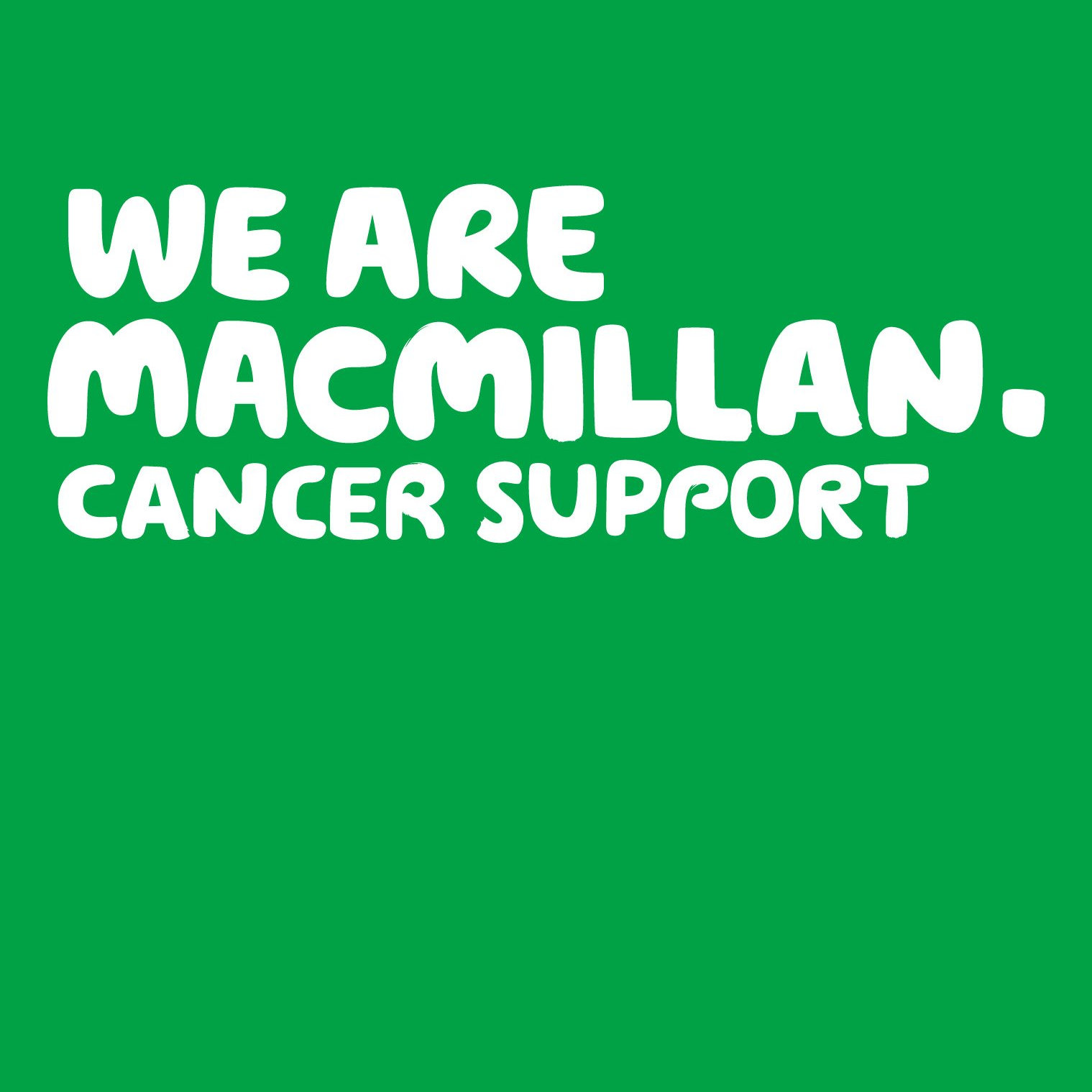 Donate to MacMillan Cancer Support
